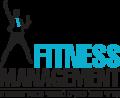 Fitness Management קורסי מנהל עסקים לתחומי הבריאות, הכושר והספורט