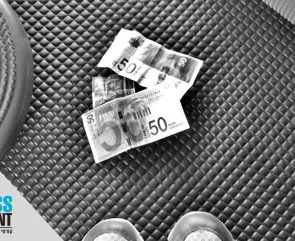 5 גורמי המפתח להגדלת ההכנסה של עסק בתחום הכושר